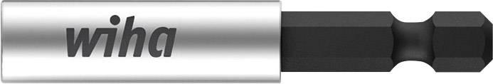 Bitový skruktovač Wiha 7113 S 07869, 58 mm