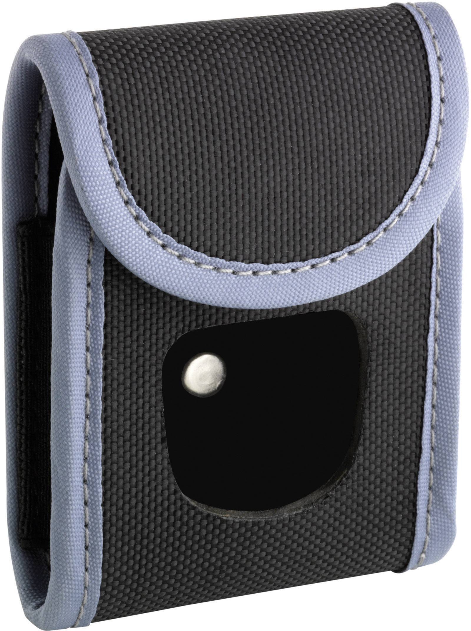 Krokoměr s hodinami TFA HiTrax Step 3D, 422.005