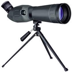 Pozorovací ďalekohľad so zoomom Bresser Optik Spotty 20 až 60 x 60 mm čierna