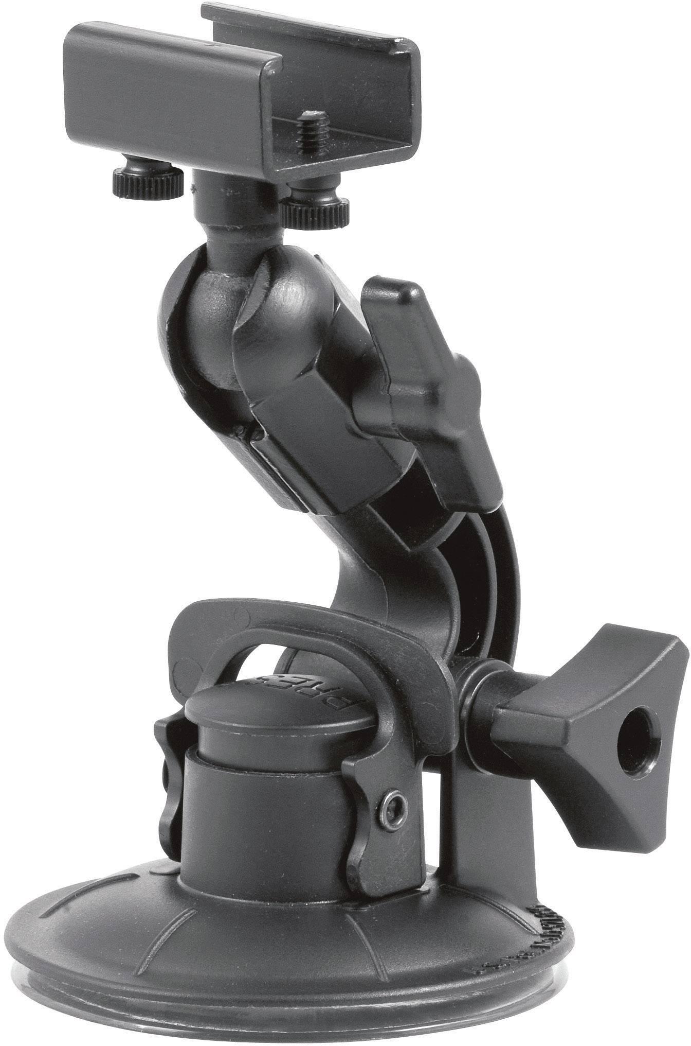 Príslušenstvo pre akčné, športové a outdoorové kamery