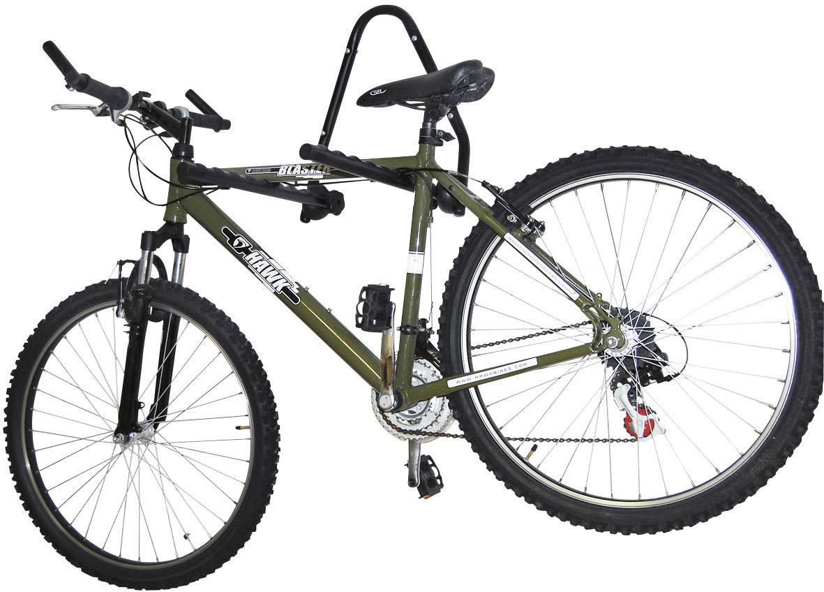 Univerzálny držiak na bicykel