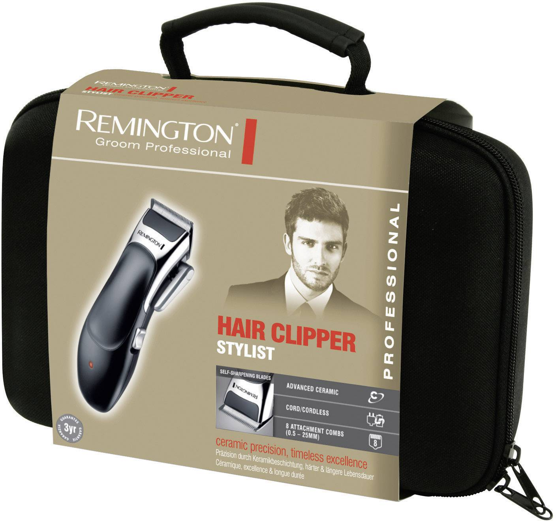 Remington strihač vlasov HC 363 C