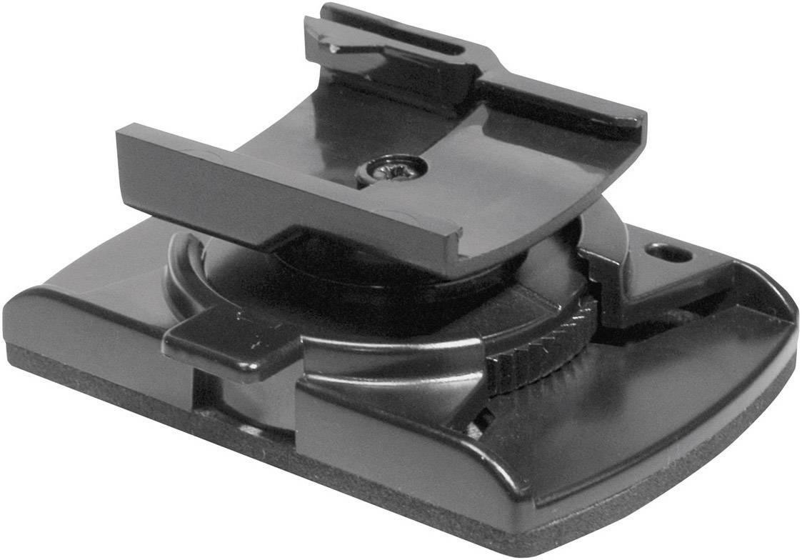 Midland Support pour lunettes de ski XTA-105 XTA-105 vhodné pre akčné/športové kamery