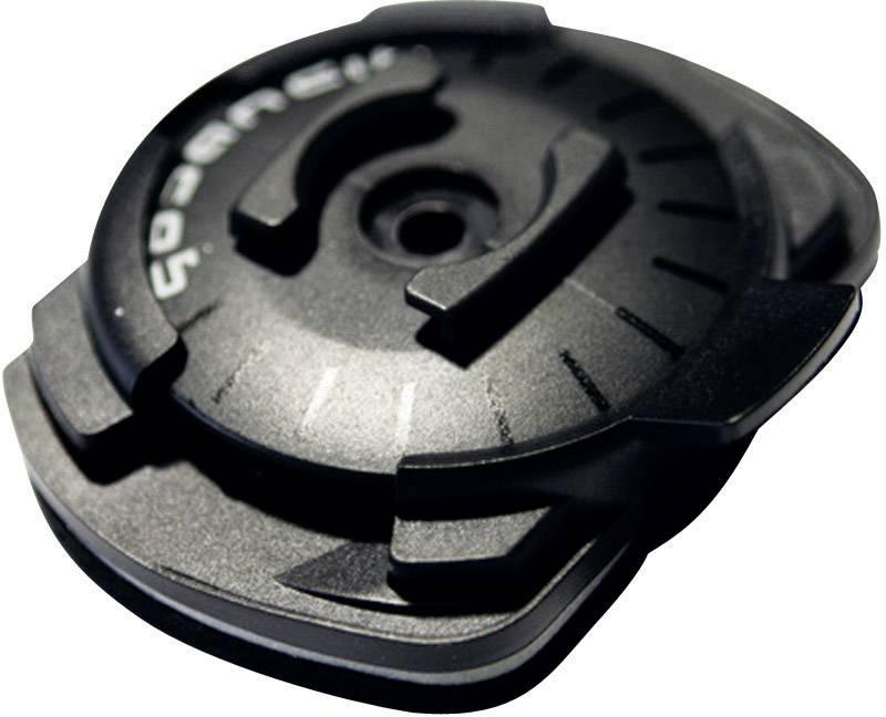 GoBandit goggle mount kit GBA0101