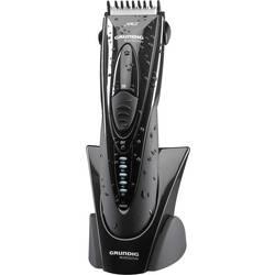 Zastřihovač vlasů Grundig MC 9542