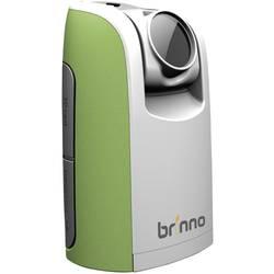 Časozberná kamera Brinno TLC 200