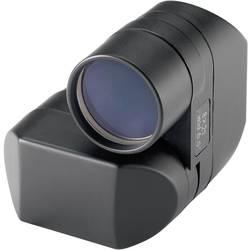 Monokulární Eschenbach Monofold 21 mm černá