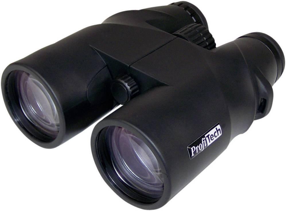 Vodotěsný dalekohled 8 x 56 HDCompact