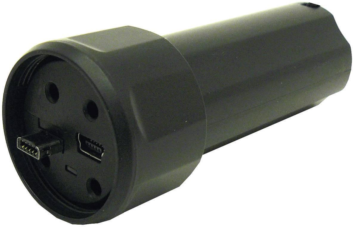 Náhradní baterie CamOne Xplore, 2600 mAh