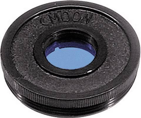 Hvezdársky teleskop National Geographic 76/350, DOBSON 9015000, 18 do 117 x