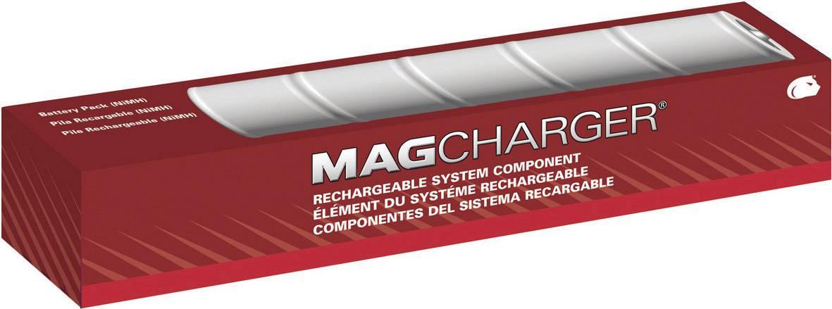 Náhradný akumulátor Mag-Lite pre Mag Charger