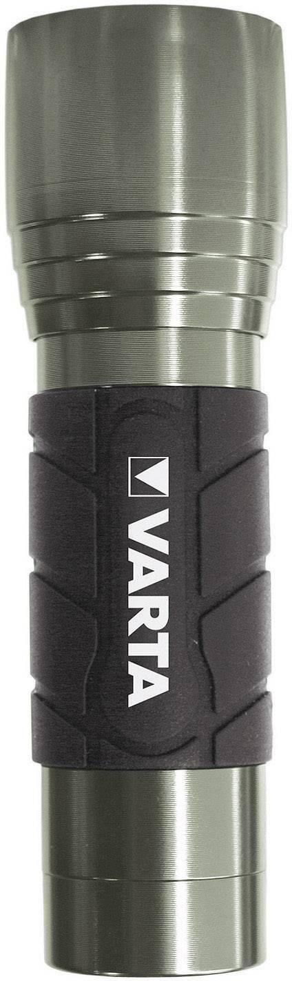 Vreckové LED svietidlo VARTA Active Outdoor, 1 W