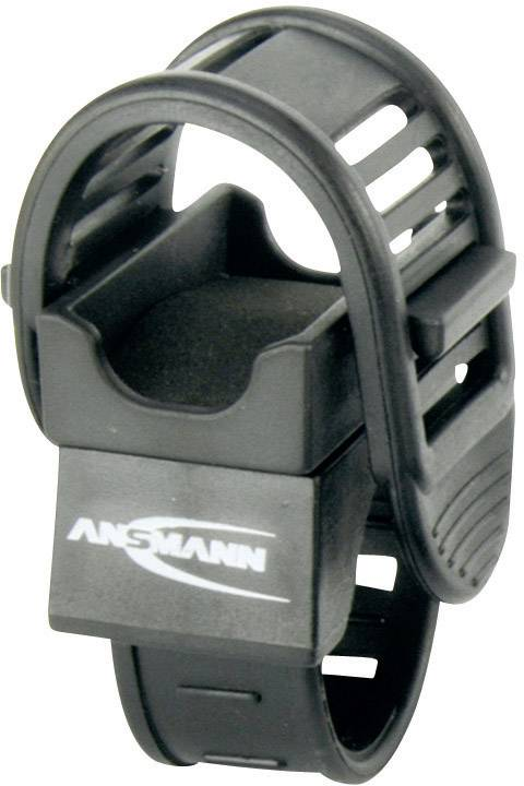 Univerzálny držiak pre svetlo Ansmann
