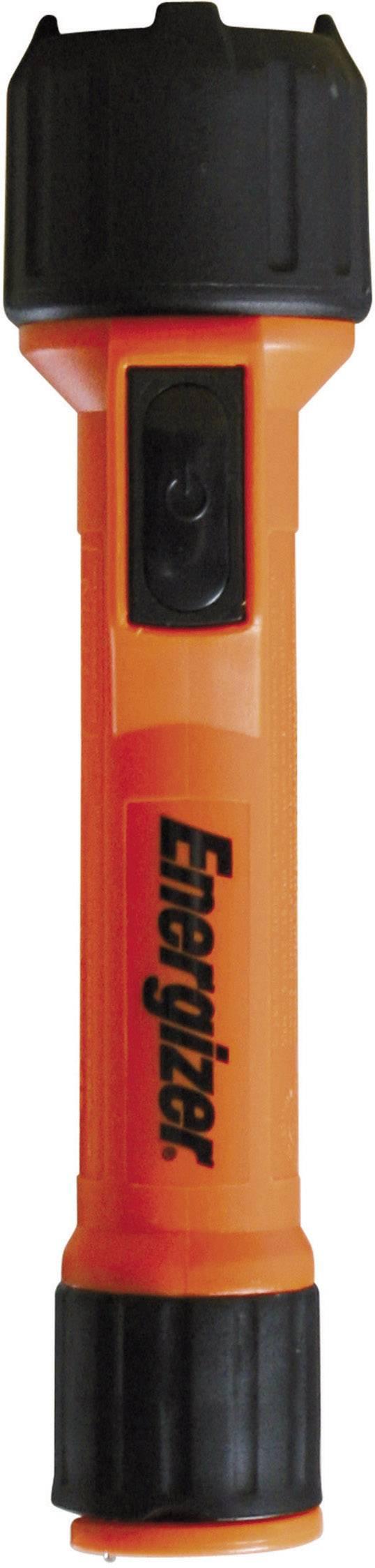 Čelovka Energizer Atex Light 2AA
