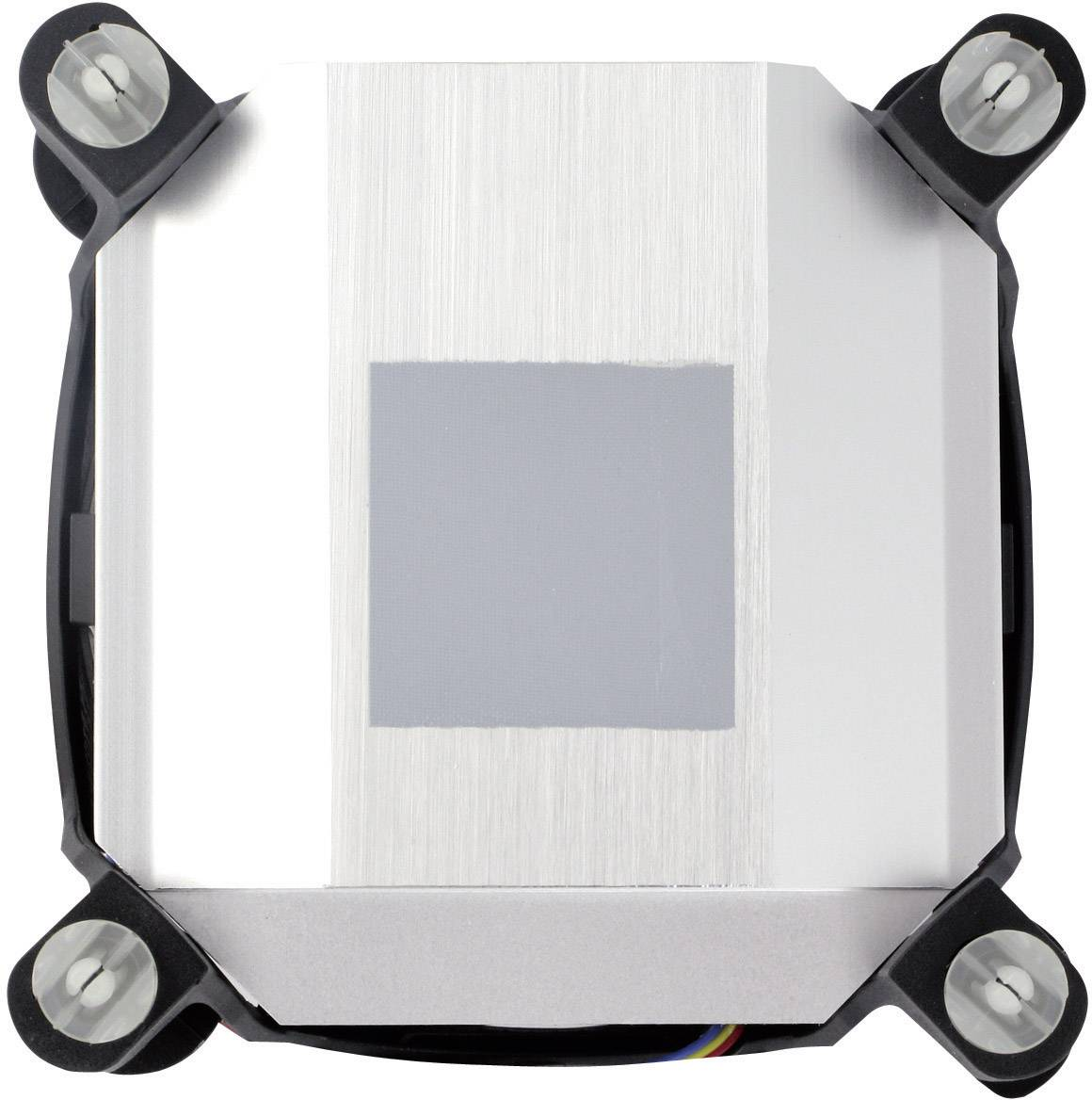 Chladič na procesor, Arctic Alpine 11 GT