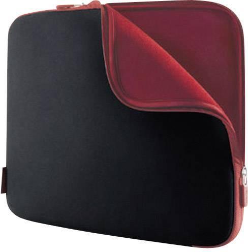 Neoprenové ochranné pouzdro pro notebook Belkin 39 ,6 cm