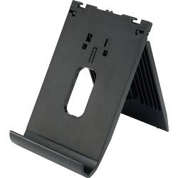 "Stojan na tablet HY-CF-6511, univerzálný, 33,0 cm (13"") - 48,3 cm (19"")"