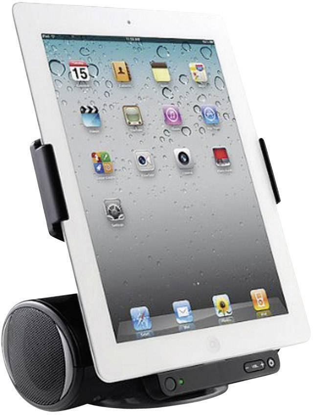 Příslušenství k Apple iPadu