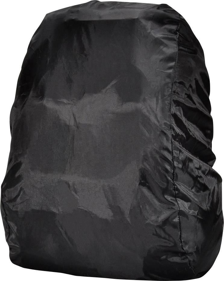 "Batoh Everki Titan na notebook, 46,74 cm (18,4""), černý"