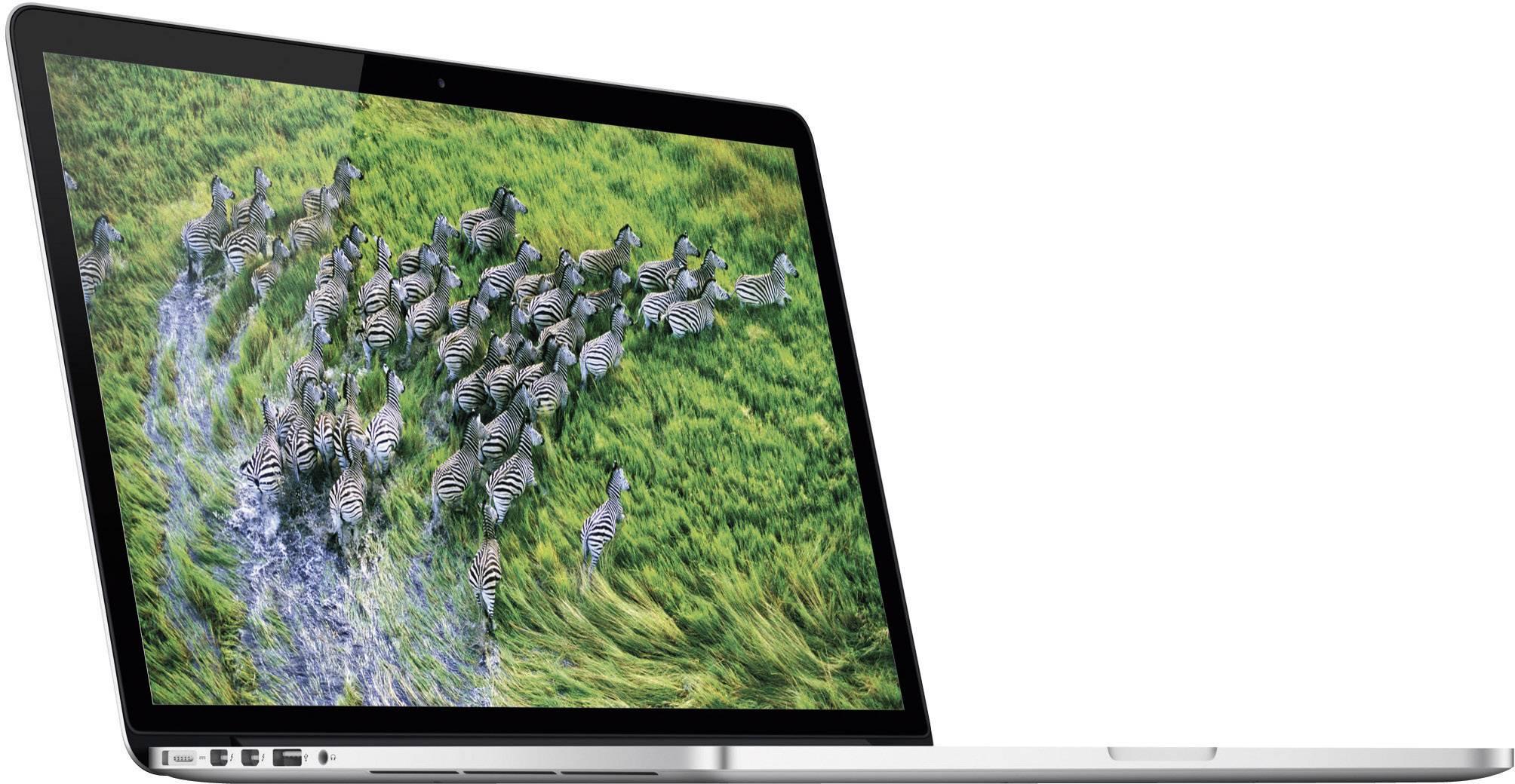 Apple & Příslušenství