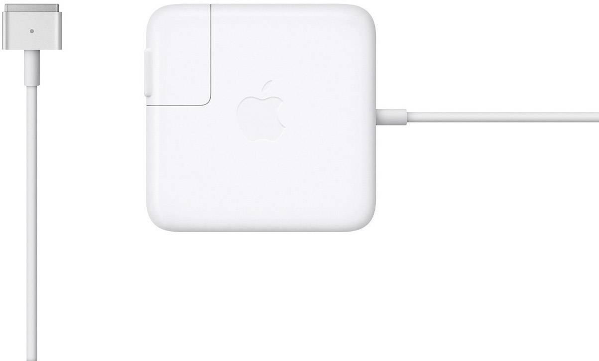 Nabíjecí adaptér MD592Z/A Vhodný pro přístroje typu Apple: MacBook