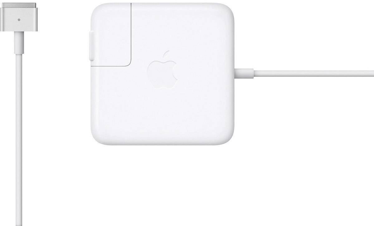 Nabíjecí adaptér MD506Z/A Vhodný pro přístroje typu Apple: MacBook
