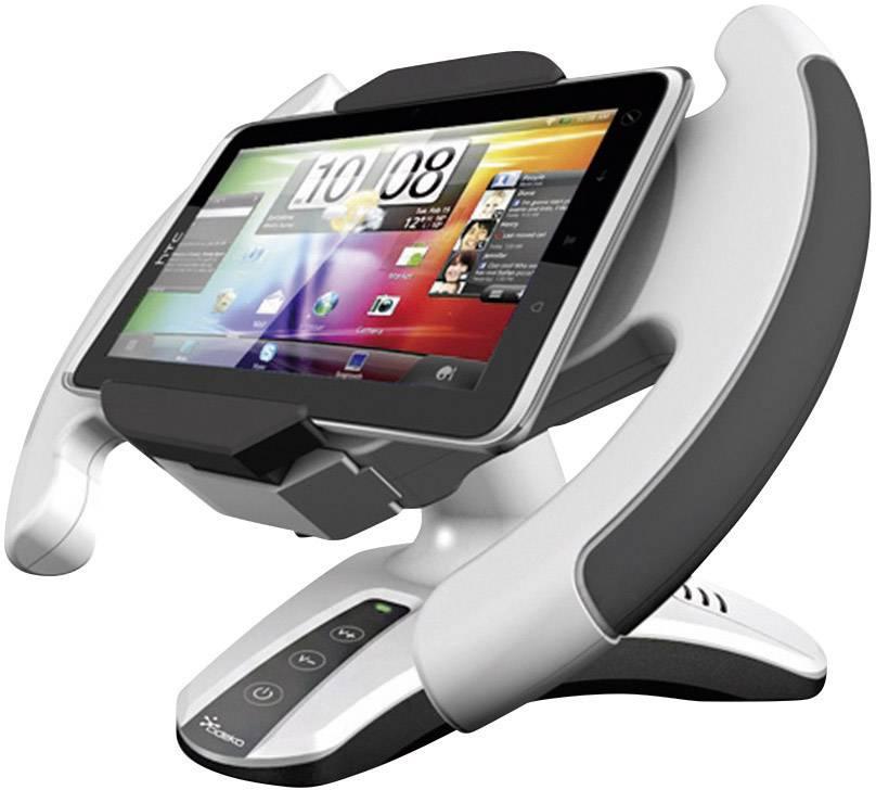 IPad, iPhone, hraní her na iPodu, hračka