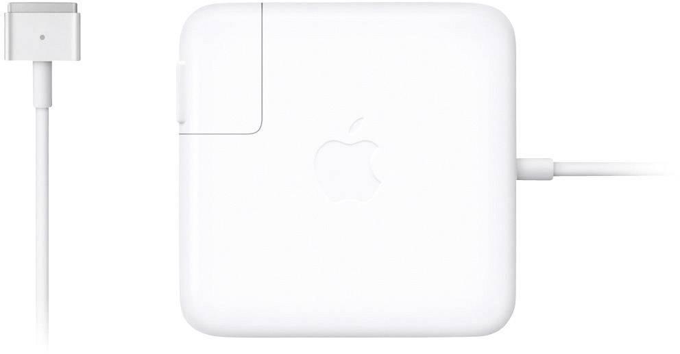 Nabíjecí adaptér MD565Z/A Vhodný pro přístroje typu Apple: MacBook