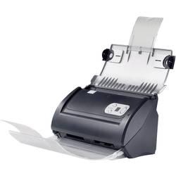 Duplexní skener dokumentů Plustek SmartOffice PS286