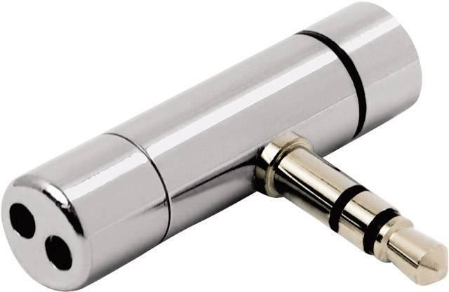 Mini mikrofon k notebooku Hama, 57151