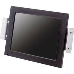 Dotykový monitor 30.7 cm (12.1 palec) elo Touch Solution 1247L N/A 4:3 40 ms VGA