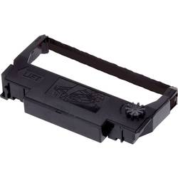 Barevná páska Epson FBERC38-C ERC38B, originál, černá 1 ks