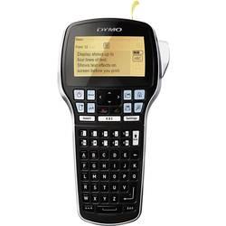 7a86944c50 Štítkovač DYMO Labelmanager 420P S0915440