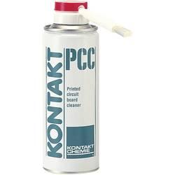 Čištění DPS Kontakt Chemie KONTAKT PCC 84009-AH, 200 ml