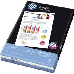 HP Office Paper, CHP110, univerzální papír do tiskárny A4, 80 g/m², 500 listů, bílá