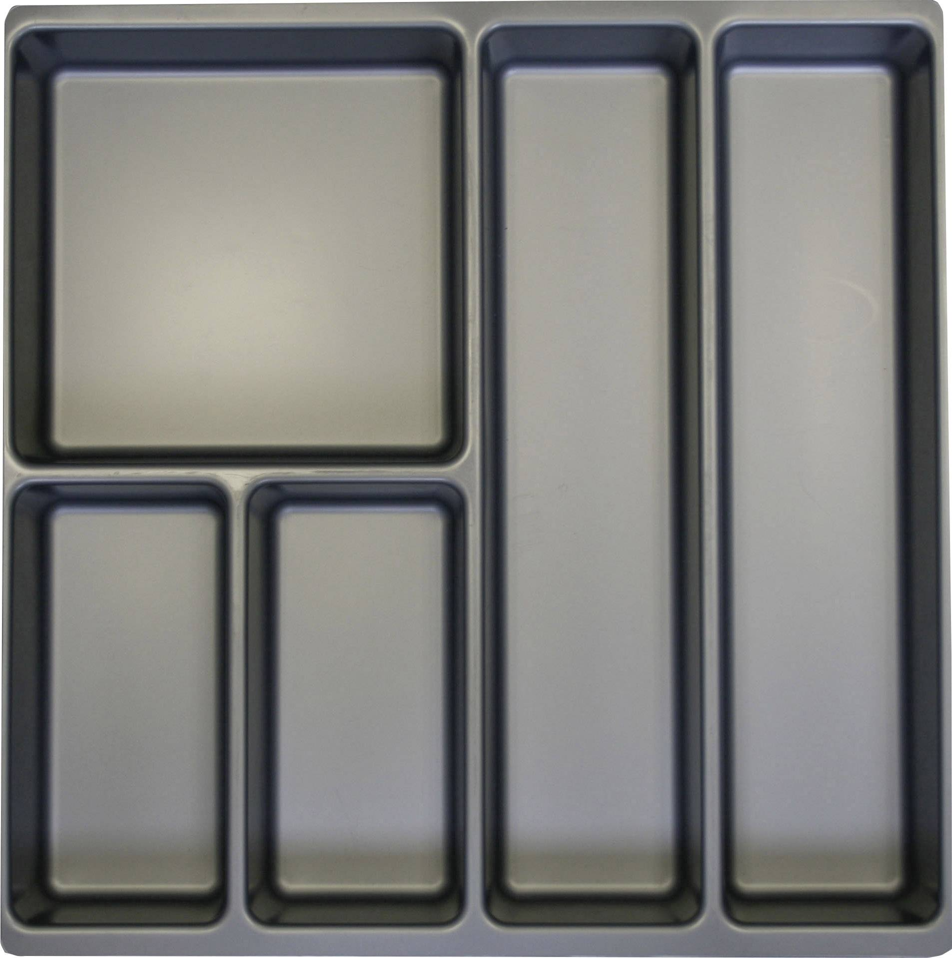 Küpper 955, (š x v x h) 43.5 x 6 x 43 cm