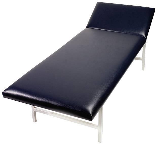 Lehátka, nosítka, lavice