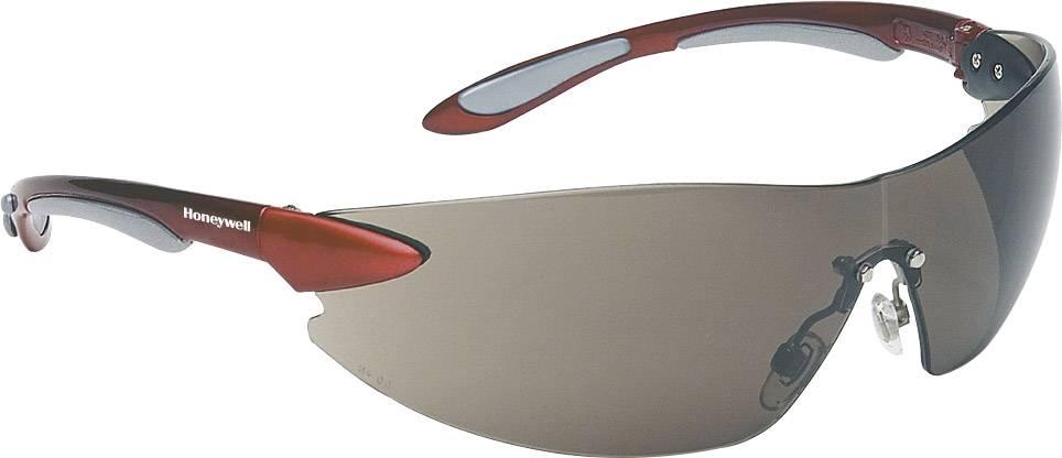 Ochranné okuliare Sperian Ignite, sivé