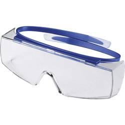 Ochranné brýle Uvex Super OTG, 9169 260, transparentní