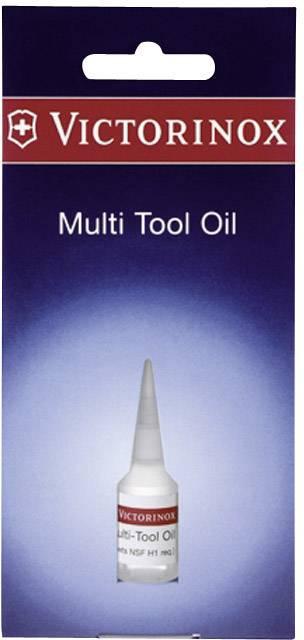 Victorinox olej na multifunkčný nástroj