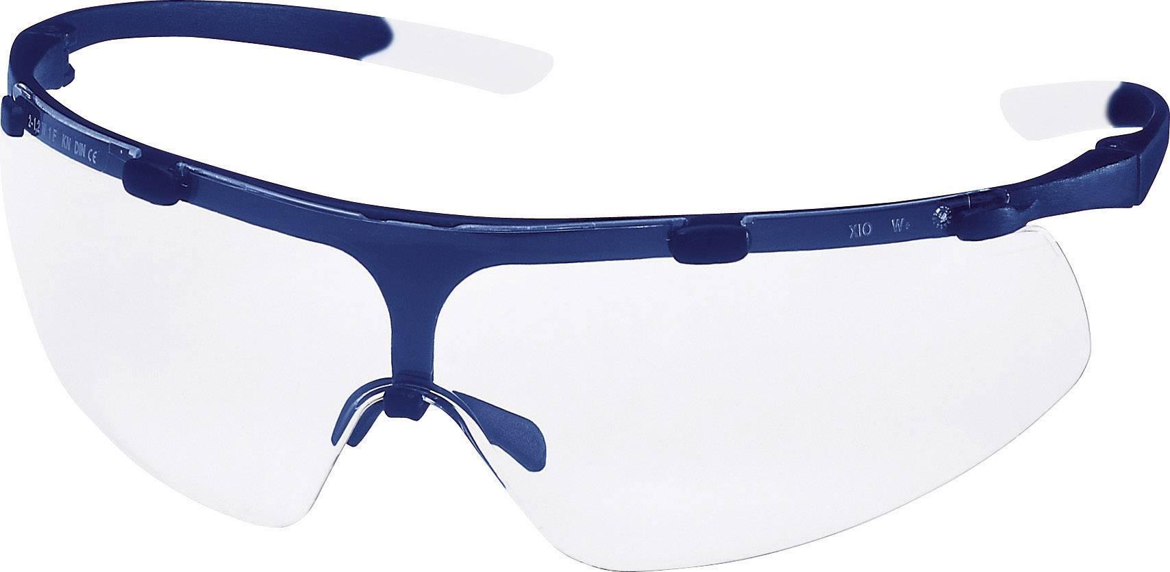 Ochranné okuliare Uvex Super Fit 9178
