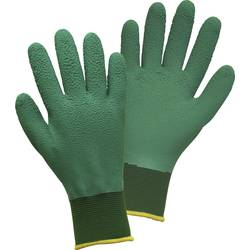 Záhradné rukavice FerdyF. 1494 1494, velikost rukavic: 8, M
