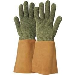 Žáruvzdorné rukavice KarboTECT® L KCL 954