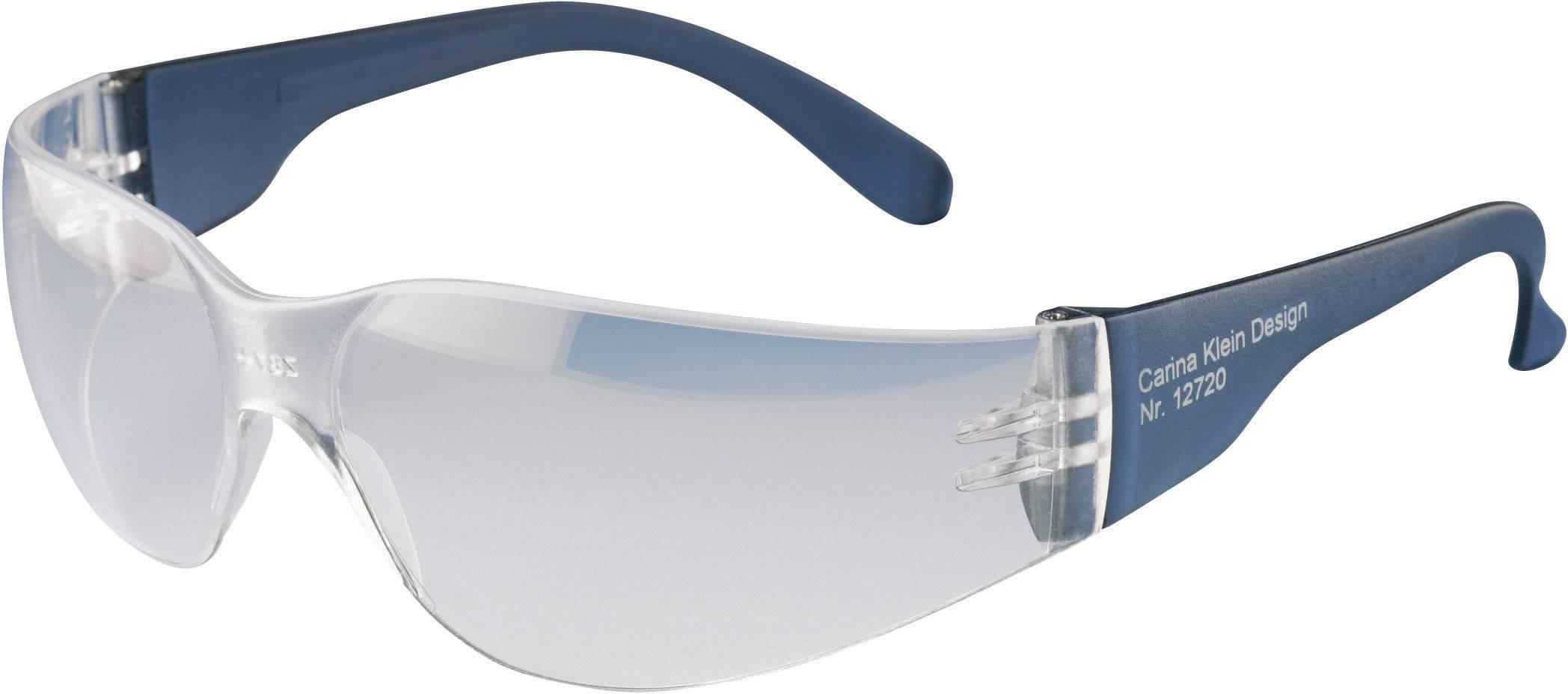 Ochranné okuliare Ekastu SEKURA Carina Klein Design 12720