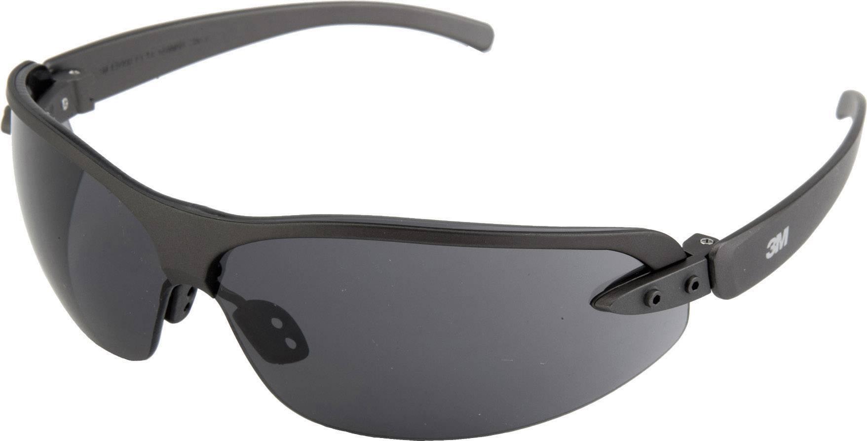 Ochranné okuliare 3M 1200E