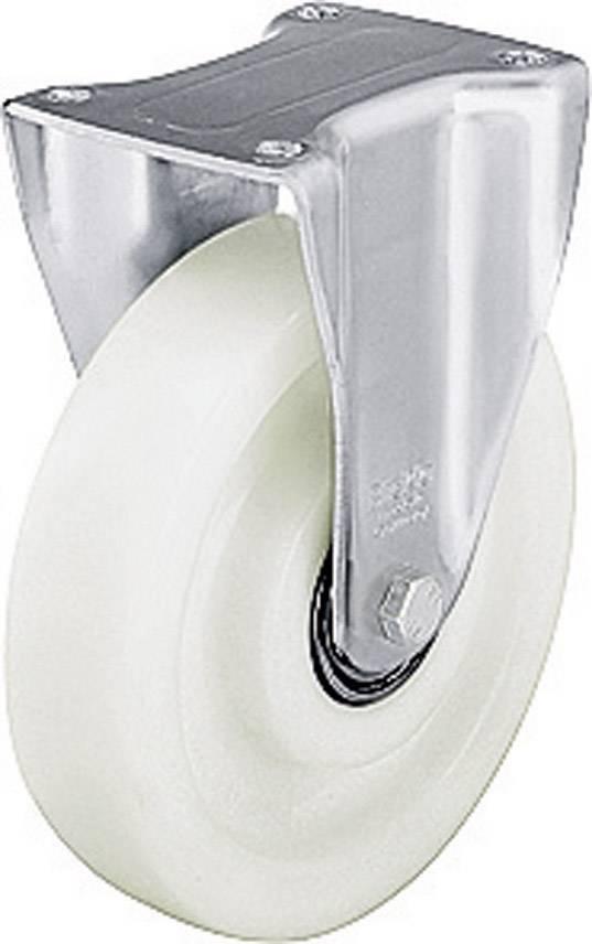 Kolečko s konstrukční deskou,/O 100 mm, Blickle 267625, BK-SPO 100K-1