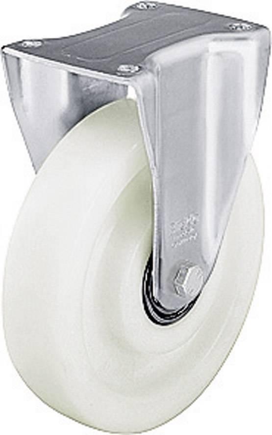 Kolečko s konstrukční deskou,/O 125 mm, Blickle 266775, BK-SPO 125K-1