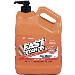 Fast Orange DY89011 mycí pasta na ruce 3800 ml 1 ks