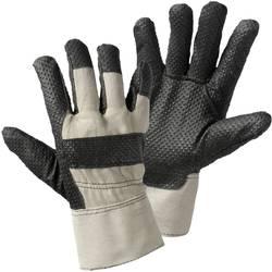Pracovní rukavice L+D Upixx 1411, velikost rukavic: univerzální