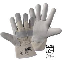 Pracovní rukavice L+D Upixx Asphalt 1578, velikost rukavic: univerzální